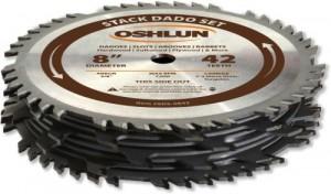 Oshlun_Stack_Dado_Set_a