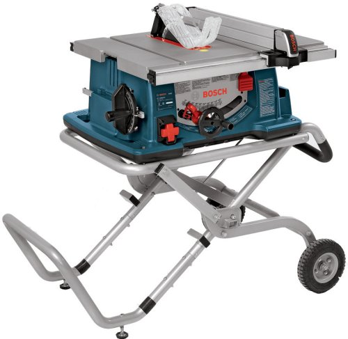 Review bosch 4100 09 table saw and gravity rise stand keyboard keysfo
