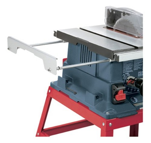 Bosch ts1003 left side support extension for table saw a closer look keyboard keysfo Gallery