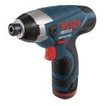 Bosch PS40-2A Impact Driver