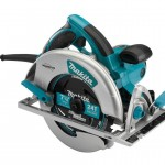 Makita 5007MG Magnesium Circular Saw