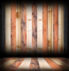 different types of wood finish