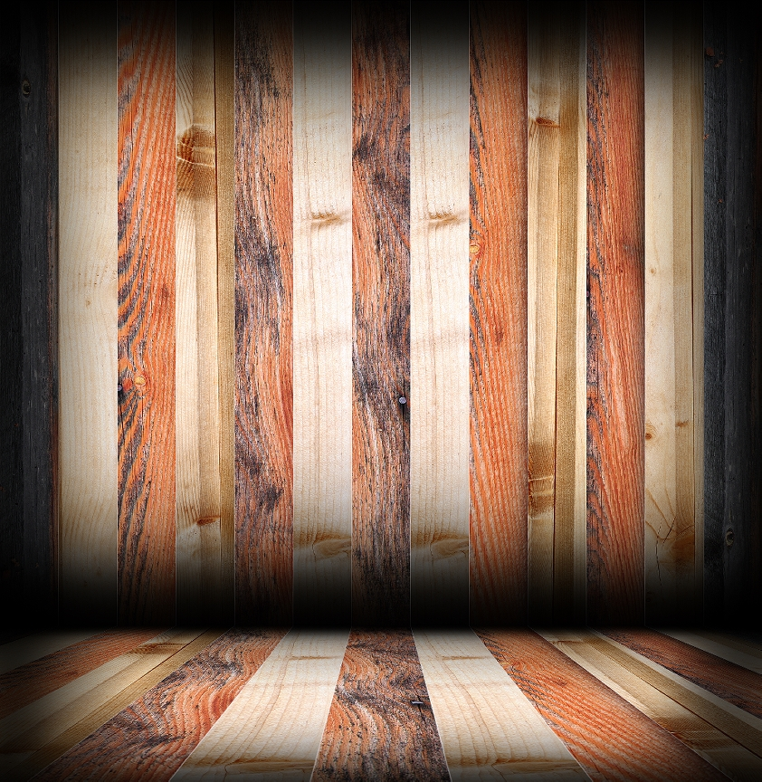 quick and creative wood finishing tips. Black Bedroom Furniture Sets. Home Design Ideas