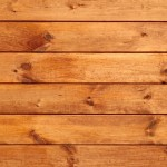 laquer boards