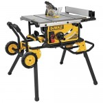 DEWALT DWE7491RS 10-Inch Jobsite Table Saw 1
