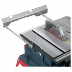 Bosch TS1002 Table Saw Rear Outfeed Support Extension 2