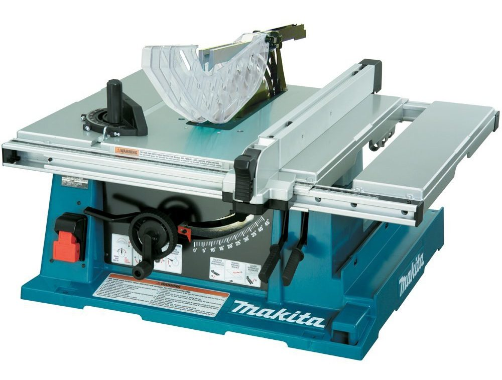 Best table saw features of the best table saws best for 10 table saw blade review