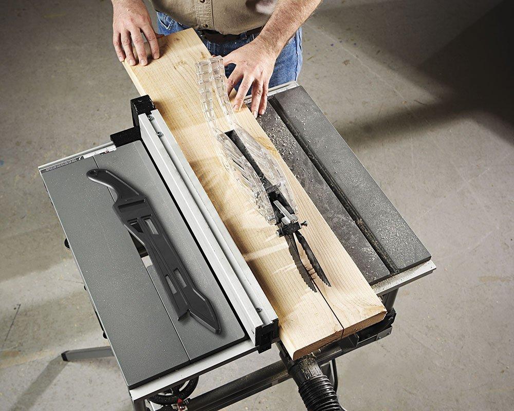 Power Tools U0026 Woodworking