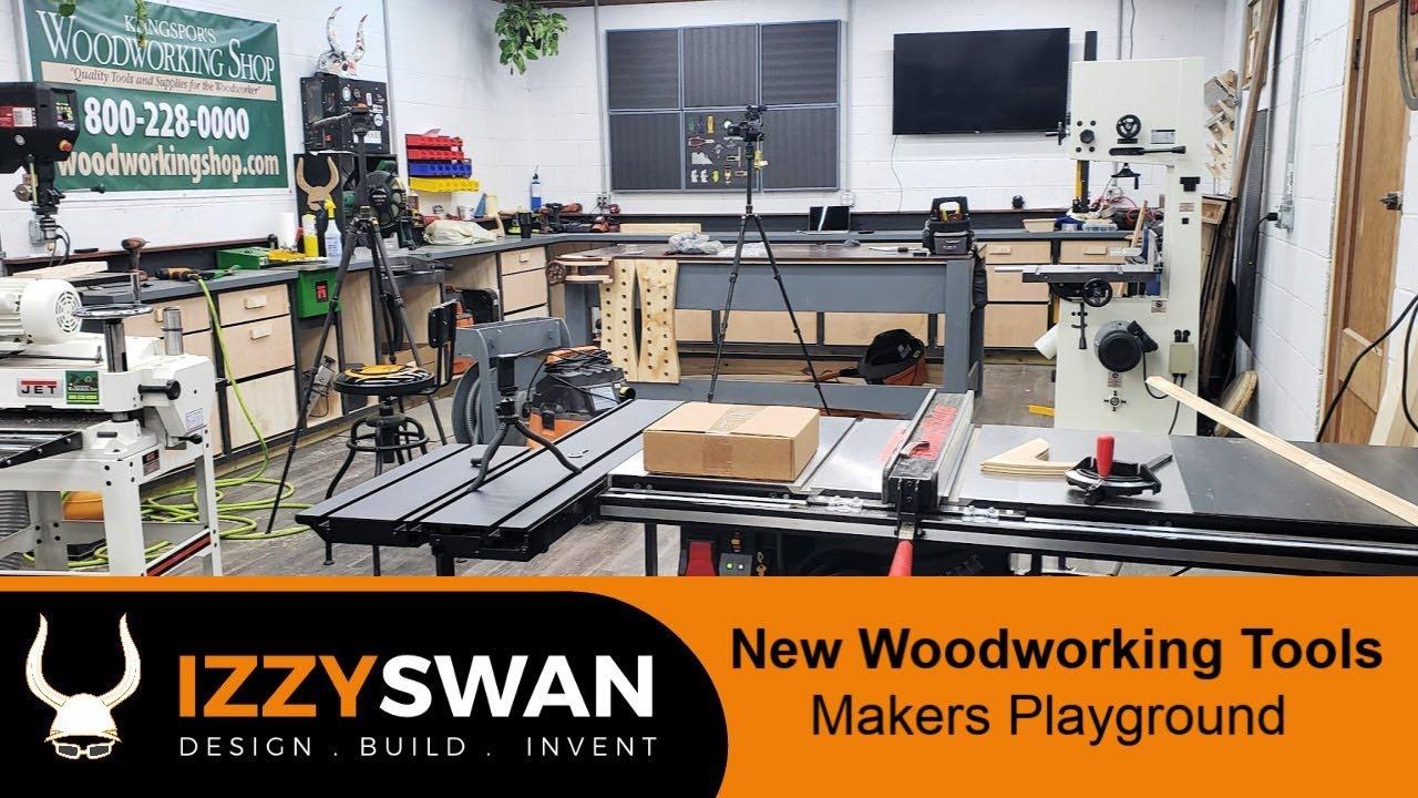 1552093252 Maxresdefault Jpg Power Tools Amp Woodworking