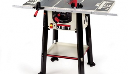Portable Table Saw Reviews Power Tools Amp Woodworking