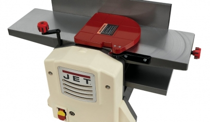 Jointer Reviews Power Tools Amp Woodworking